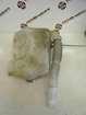 Renault Megane 2002-2008 Windscreen Washer Bottle + Pump