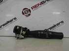 Renault Megane 2002-2008 Windscreen Washer Stalk