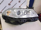 Renault Megane 2006-2008 Drivers OS Headlight Head Lamp 8200412745