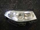 Renault Megane 2006-2008 Drivers OSF Front Headlight FACELIFT 8200412745
