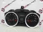 Renault Megane 2006-2008 Instrument Panel Dials Clocks 8200793127