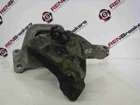 Renault Megane 2008-2014 1.5 dCi Drivers OS Engine Mount