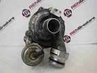 Renault Megane 2008-2014 1.5 dCi Turbo Charger Unit 54359710029