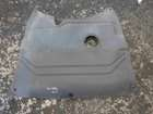 Renault Megane Convertible 1999-2002 Engine Plastic Drip Tray