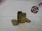 Renault Megane Convertible 1999-2002 Locking Plate Catch Latch 7700848421