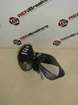 Renault Megane Convertible 1999-2002 Passenger NSR Rear Seat Belt