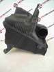 Renault Megane Convertible 2002-2008 1.6 16v Airbox Filter Housing 8200369755