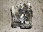 Renault Megane Convertible 2002-2008 1.6 16v Automatic Gearbox Auto DP0 046