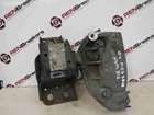 Renault Megane Convertible 2002-2008 1.6 16v Drivers OS Engine Mount