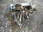 Renault Megane Convertible 2002-2008 1.6 16v Gearbox JH3 143