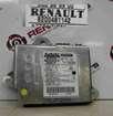 Renault Megane Convertible 2002-2008 Airbag ECU Module Computer