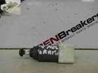 Renault Megane Convertible 2002-2008 Brake Pedal Sensor