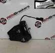 Renault Megane Convertible 2002-2008 Drivers OSF Front Roof Lock