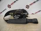 Renault Megane Convertible 2002-2008 Drivers OSF Front Seat Belt
