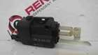 Renault Megane Convertible 2002-2008 Glove Box Central Locking Solenoid Motor