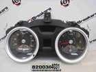 Renault Megane Convertible 2002-2008 Instrument Panel Dials Gauges Clocks