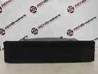 Renault Megane Convertible 2002-2008 NS OS Door Card Glove Box Pocket