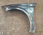 Renault Megane Convertible 2002-2008 Passenger NS Wing Green Blue NV903