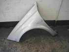 Renault Megane Convertible 2002-2008 Passenger NS Wing Silver TED69
