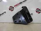 Renault Megane Convertible 2002-2008 Passenger NSF Front Roof Catch Latch