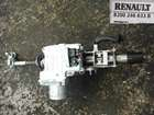 Renault Megane Convertible 2002-2008 Steering Column 8200246633