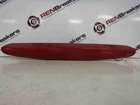 Renault Megane Convertible 2002-2008 Tailgate Boot High Level Brake Light