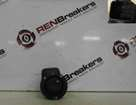 Renault Megane Convertible 2002-2008 Wing Mirror Adjuster Folding