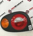 Renault Megane Convertible MK1 1995-1999 Passenger NSR Rear Tail Rear Light