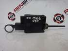Renault Megane Estate 2002-2008 Fuel Flap Solenoid