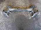 Renault Megane Estate 2008-2014 Rear Axle Beam Complete Subframe