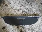 Renault Megane Estate 2008-2014 Rear Boot Parcel Shelf Cover Tray