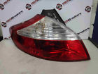 Renault Megane Hacthback MK3 2008-2014 Passenger NSR Rear Body Light 265550007R