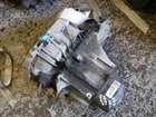 Renault Megane MK1 1999-2002 1.6 16v Gearbox JB3 953