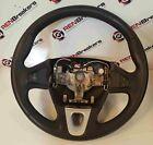 Renault Megane MK3 2008-2012 Steering Wheel With Cruise Control