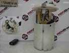 Renault Megane MK3 2008-2014 1.5 dCi Diesel Fuel Tank Sender Unit Pump