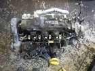 Renault Megane MK3 2008-2014 1.5 dCi Engine K9K 636