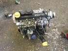 Renault Megane MK3 2008-2014 1.5 dCi Engine K9K 832