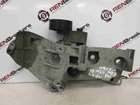 Renault Megane MK3 2008-2014 1.5 dCi Engine Mount Bracket Alternator Aircon Pump