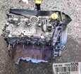 Renault Megane MK3 2008-2014 1.6 16v Engine K4M 858