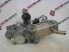 Renault Megane MK3 2008-2014 1.9 dCi EGR Valve 147106293R