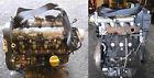 Renault Megane MK3 2008-2014 1.9 dCi Engine F9Q 870 *3 Months Warranty*