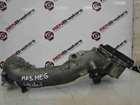 Renault Megane MK3 2008-2014 1.9 dCi Intake Manifold Pipe 8200781521
