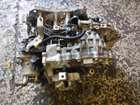 Renault Megane MK3 2008-2014 2.0 16v Automatic Gearbox FK0 003