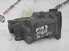 Renault Megane MK3 2008-2014 2.0 TCE Throttle Body F4R 870 8200793841A