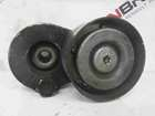 Renault Megane MK3 2008-2014 2.0 TCE Timing Belt Tensioner Pulley 9053284628