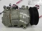 Renault Megane MK3 2008-2014 Aircon Pump Compressor Unit 8200939386