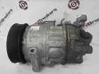 Renault Megane MK3 2008-2014 Aircon Pump Compressor Unit 8200956574