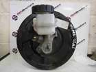 Renault Megane MK3 2008-2014 Brake Servo Unit + Bottle 472100013R