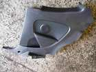 Renault Megane MK3 2008-2014 Drivers OSR Rear Door Card 3dr