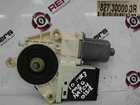 Renault Megane MK3 2008-2014 Drivers OSR Rear Window Motor 827300003R